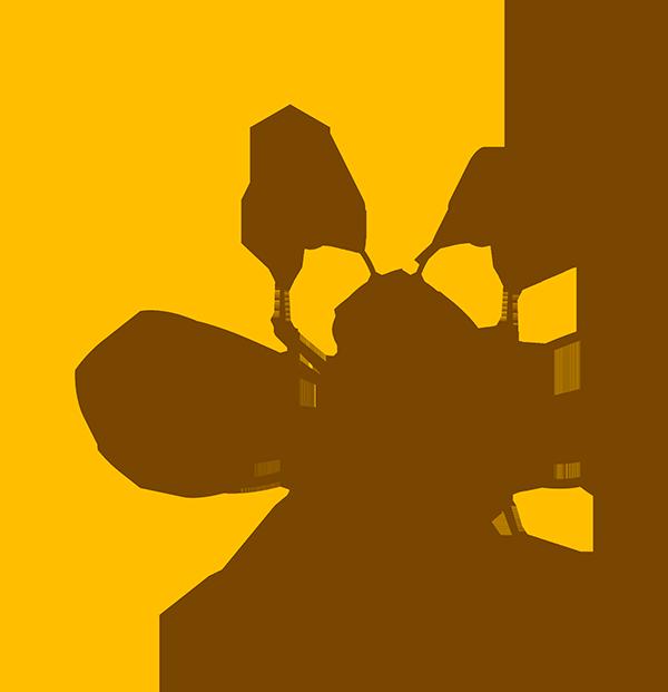 Čebelarsko društvo Lendava - Lendvai méhészek Egyesülete